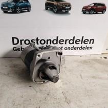 Startmotor 9812715480 Peugeot 3008 II Valeo (Motorcode HNS)