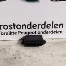 Parkeer Module  ECU 9661496880 Peugeot 207 (6590L5)