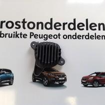 Led Module Rechts 1656250580 Peugeot 208 II P21E
