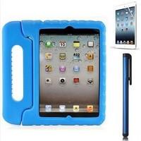 thumb-iPad kidscover case in the classroom blue-1