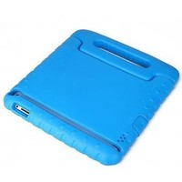 thumb-iPad kidscover case in the classroom blue-2