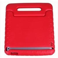 thumb-iPad kidscover case in de klas rood-3