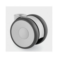 thumb-Charge & Sync koffer inclusief kabels voor iPads en tablets, i16-KC-7