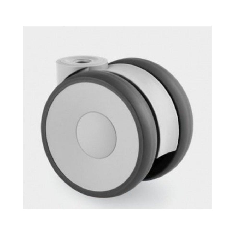 Charge & Sync koffer inclusief kabels voor iPads en tablets, i16-KC-7