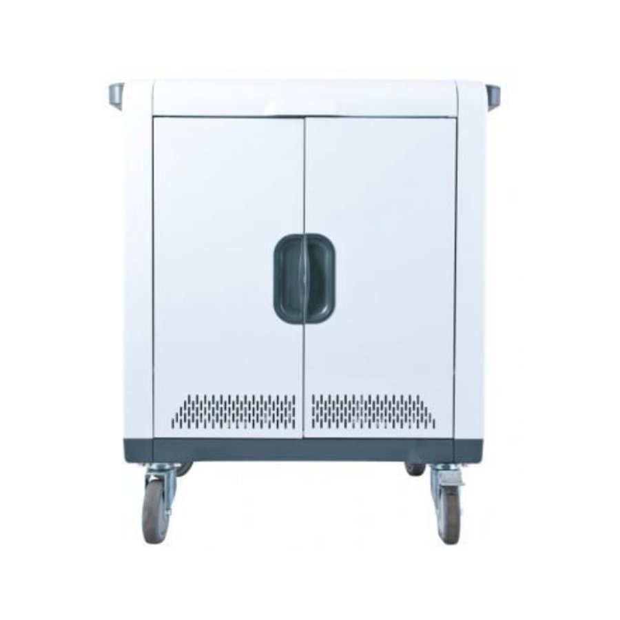 PARAPROJECT Trolley i32 iPads en tablets-2