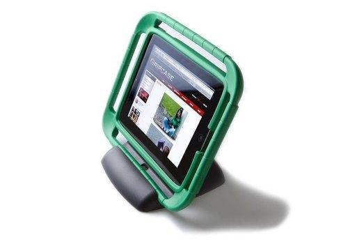 Parotec-IT Gripcase standaard voor Parotec-IT Gripcases
