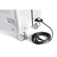 """thumb-Mobile charging station for 10x 15"""" Chromebooks, c10 trolley case, with 10 compartments.-7"""