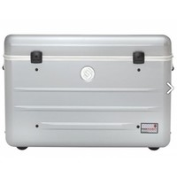 """thumb-Paraproject N16 trolley case for 16x 11.6'' tablets or notebooks until 12"""" silver-2"""