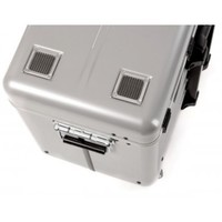 thumb-Parat N10 trolley case for Notebooks 10x 15,6'' in silver-5