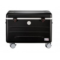 thumb-Parat N10 trolley case black for 10 Notebooks until 15,6 inch-2