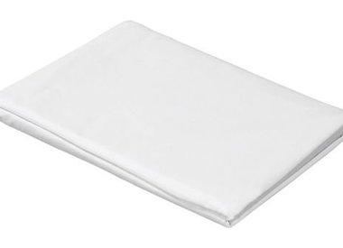 Bettlaken/Spannbettücher Leinen - Bettwäsche Leinen