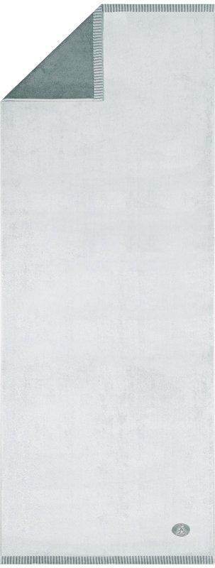 Egeria   Saunatuch Ben gravel021 - Egeria