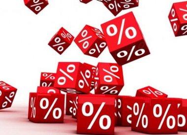Rabatt GUTSCHEIN  10% sparen