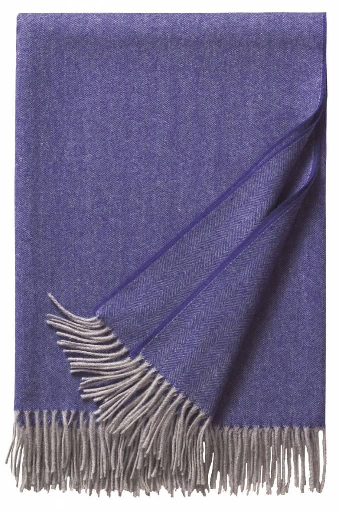 Eagle Produkts Cashmereplaid Lugano 50% Cashmere 50% Schurwolle