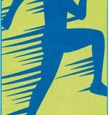 Egeria  Sporttuch Liegetuch Sport Unlimited Egeria