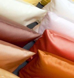 Graser Graser Satin Einzelgrößen Uni  48 Farben lieferbar