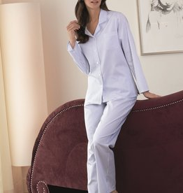 Novila NOVILA Damen Pyjama Helena 8082