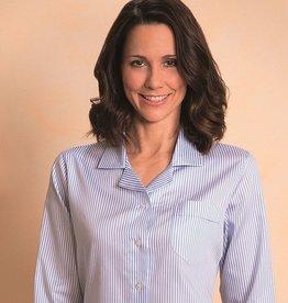 Novila Novila Damen Nachthemd Miriam 8082-111-102