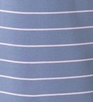 Novila Damen Nachthemd  Novila Noemi 8705