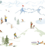 Schlossberg    Schlossberg-Alpina-blanc-Satin Noblesse