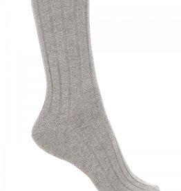 C.O. Kaschmir Socken Feinstes Cashmere - 9 Farben