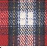 Novila   Novila Warmes Damen Nachthemd Miriam 8040-2 Farben