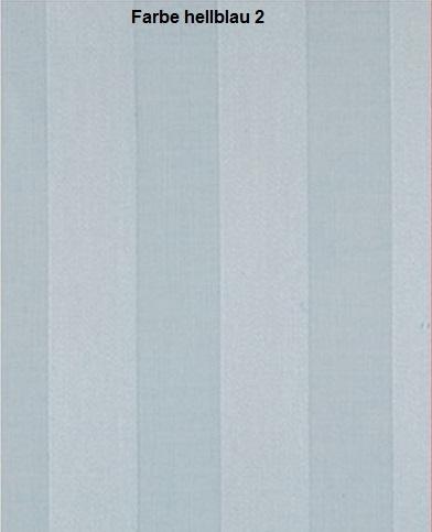 Novila Damen Schlafanzug Celine 1/1  blau Gr.36-48