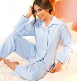 Novila   NOVILA Damen Pyjama Helena  8366-111-71-4 Farben