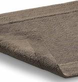 Rhomtuft Rhomtuft Badezimmerteppich PRESTIGE 100% Baumwolle    21 Farben lieferbar - viele Größen - Wunschfertigung