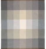 Eagle Produkts   Riva Plaid Karomuster-100% Virgin Wool- 5 Farben