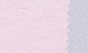 Novila   NOVILA Damen Pyjama Petra 8586 rose