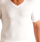 Novila  Novila V-Shirt Natural Comfort 8036/05 (3-er Set)
