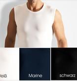 Novila    Novila Under Shirt Stretch Cotton 8035-01 -(3 Stück im Set)