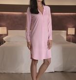 Novila     Novila Nachthemd Größe 38 Theresa 8700/4012