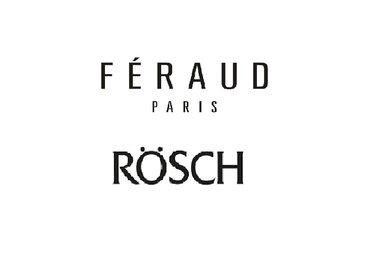 Féraud - Rösch