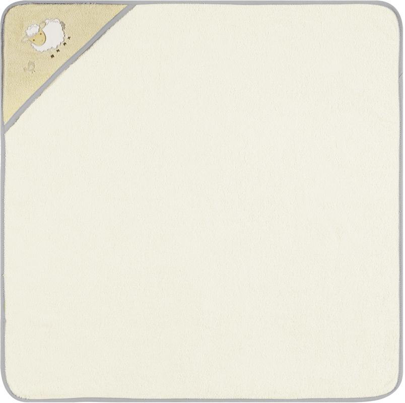 Egeria  Kinder Kapuzentuch - Sheep - Egeria -