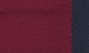 Novila    Herren Schlafanzug Novila größe 50 SIR 8061/61  lang 1/1