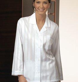 Novila Damen Schlafanzug Celine 1/1 8367 Gr.40