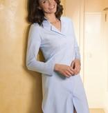 Novila   Novila Damen Nachthemd Theresa 8700/4012