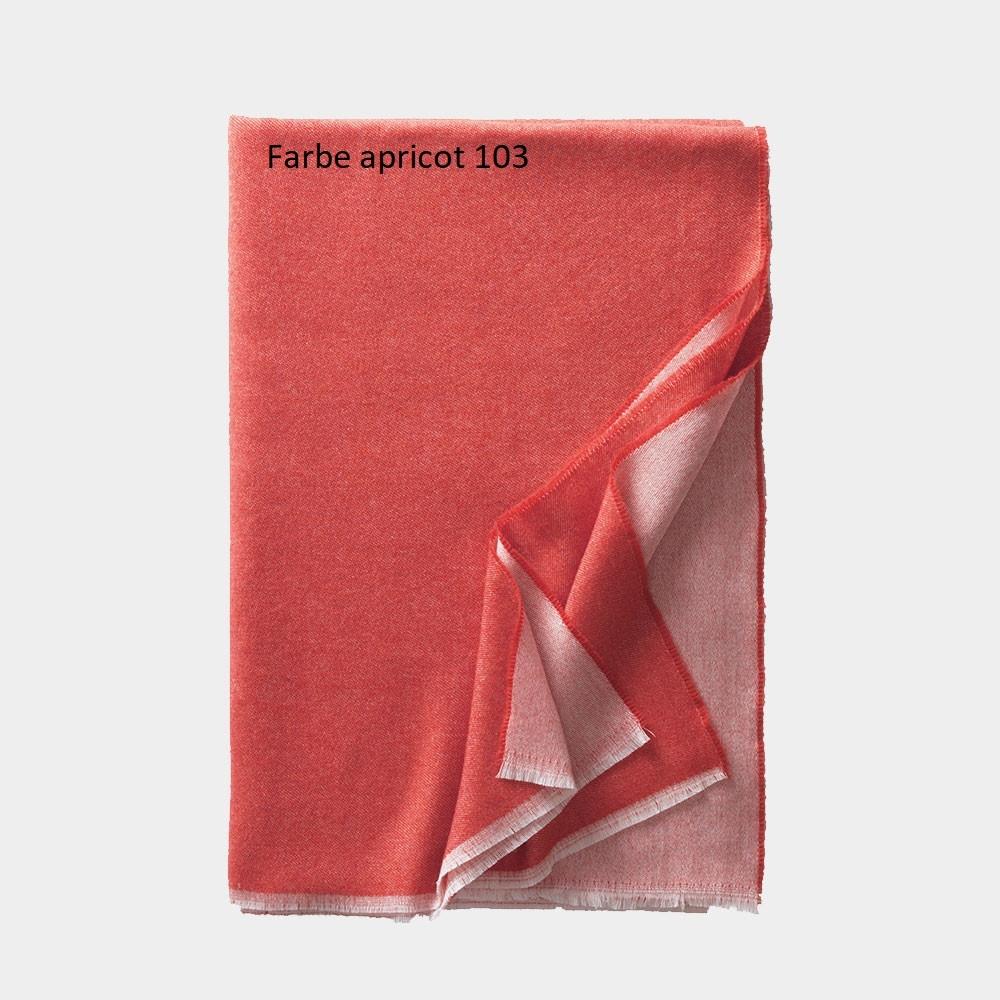 Eagle Produkts   Sky Cashmereplaid 50% Cashmere 50% Schurwolle 8 Farben