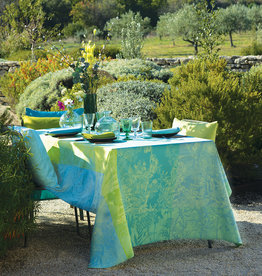 Garnier Thiebaut Garnier Thiebaut Tischwäsche Esprit jardin prairie