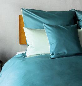 Momm - feine Bettwäsche Momm Bettwäsche Elegance 7 Uni Wendebettwäsche-Kombinieren Sie selbst !