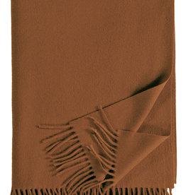 Eagle Produkts Windsor Cashmereplaid 100% Kaschmir Farbe mocca 694ee