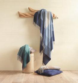 Eagle Produkts Riva Plaid Karomuster-100% Virgin Wool- 3 Farben