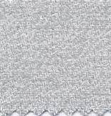 Novila  Damen Schlafanzug Flanell  Paula 9605 Edler Flanell