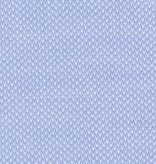 Novila  Damen Schlafanzug  Petra 8145 Gr.36-46 blau oder rose
