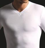 Novila V-Shirt Novila  LUXURIOUS COTTON