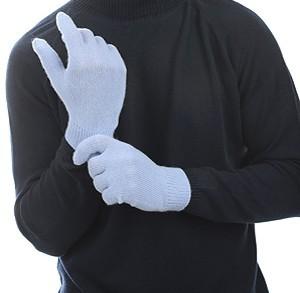 aa834af8d0ba7a Herren Handschuhe Kaschmir-100% Cashmere-Geschenkidee - TEXTILE ...