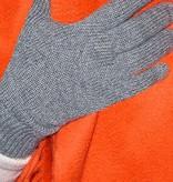 C.O. Herren Handschuhe Cashmere