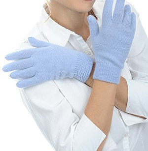 1f556219ff290a Damen Handschuhe Cashmere Damen Handschuhe Cashmere Damen Handschuhe  Cashmere ...